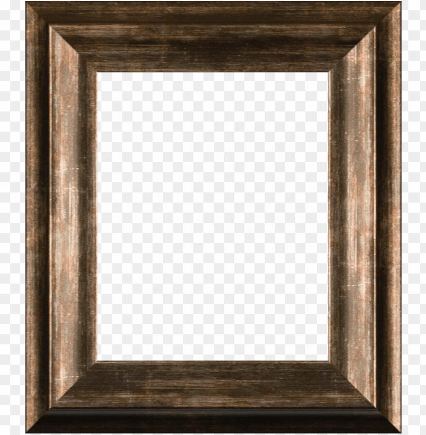 """free PNG ferrara vintage frame - ferrara vintage frame 8""""x10"""" museum frame PNG image with transparent background PNG images transparent"""