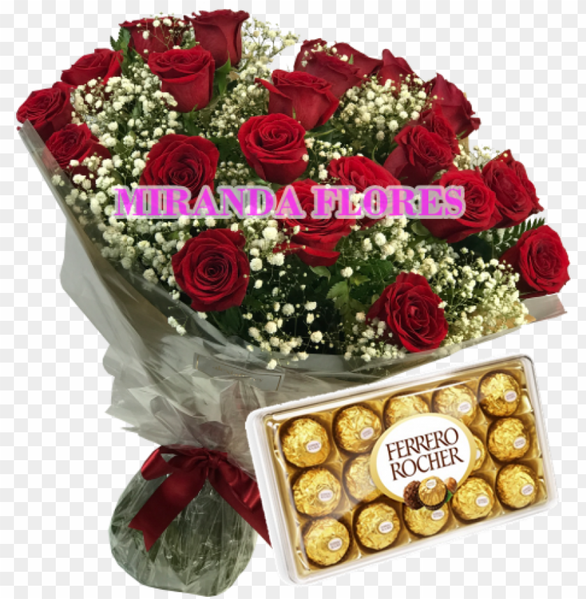 free PNG ferrero rocher chocolate 187gms PNG image with transparent background PNG images transparent
