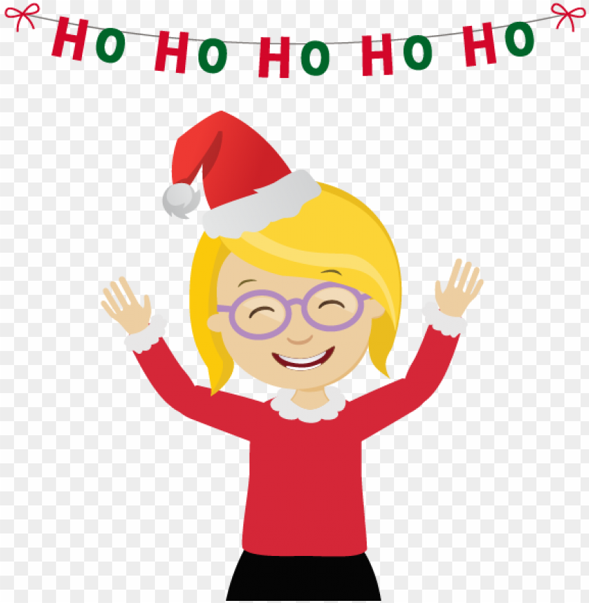 free PNG festive card thank you - portable network graphics PNG image with transparent background PNG images transparent
