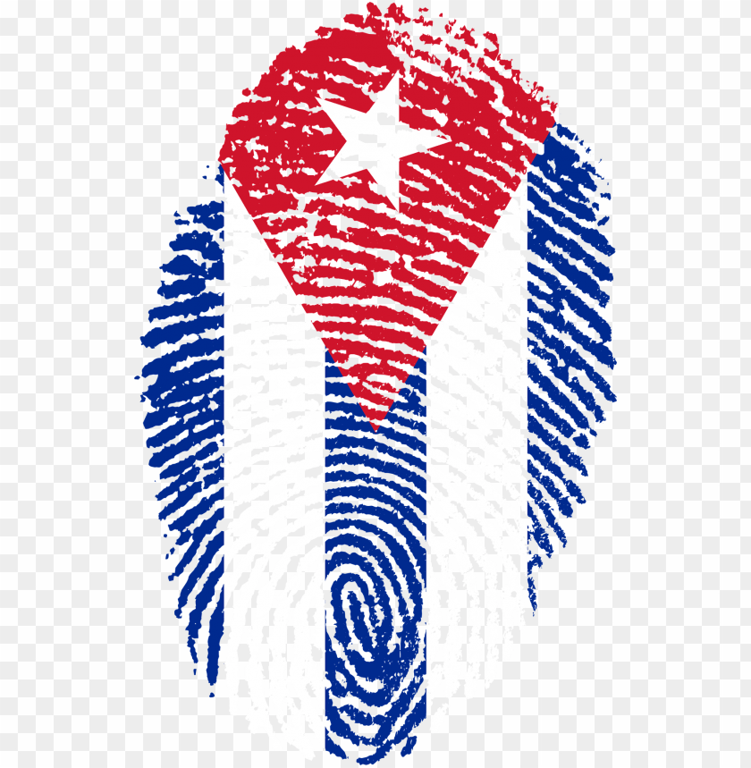 free PNG fidel castro & the cuban revolution: PNG image with transparent background PNG images transparent