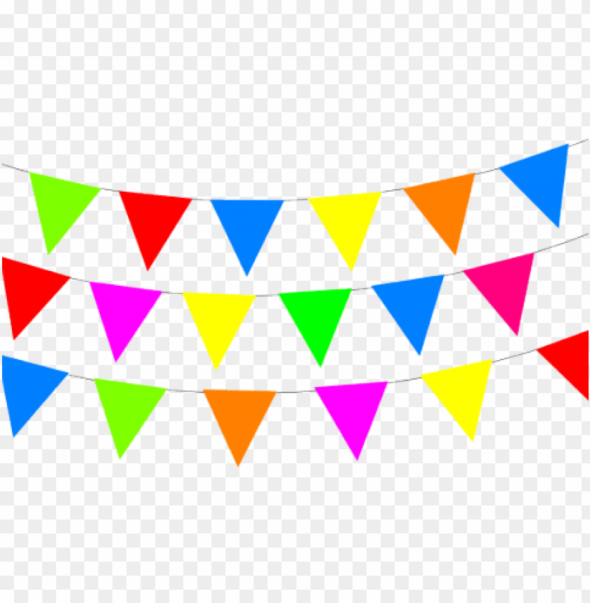 fiesta banners png image with transparent background toppng toppng