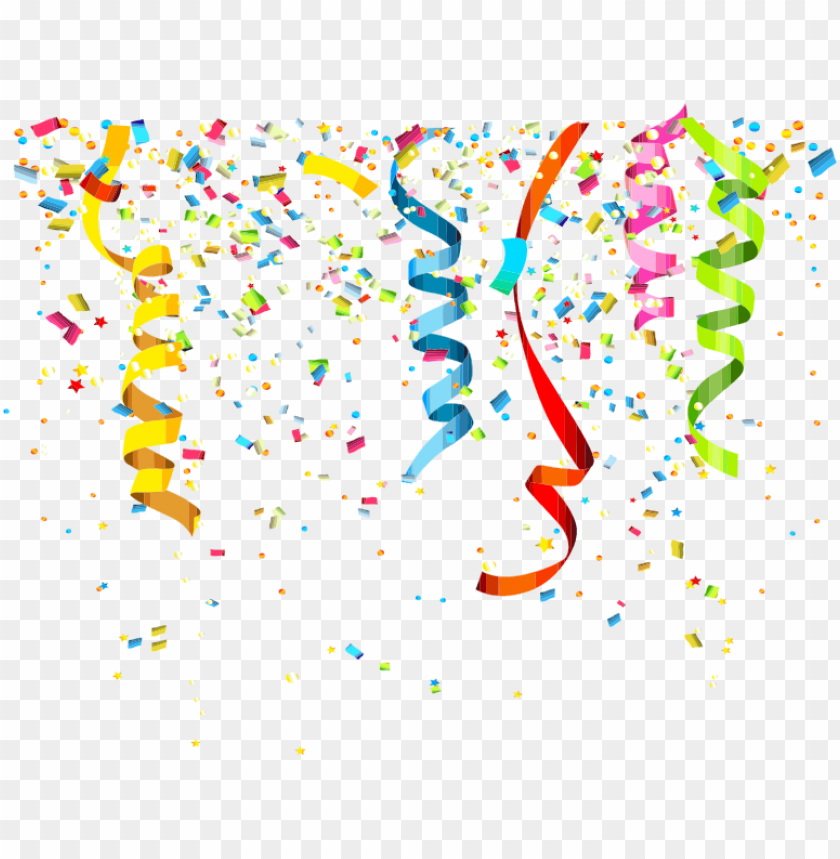 fiesta png png freeuse library party confetti transparent background png image with transparent background toppng fiesta png png freeuse library party