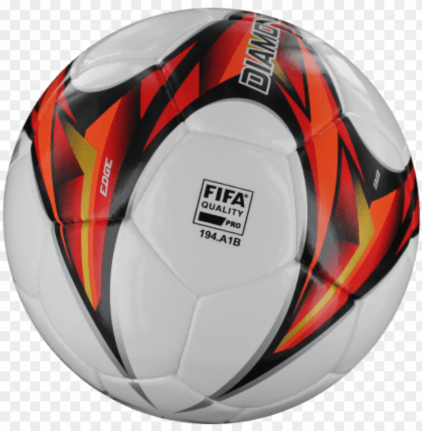 free PNG fifa football PNG image with transparent background PNG images transparent