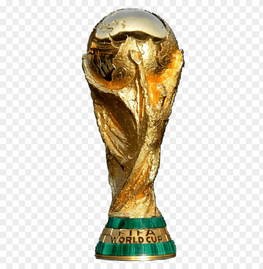 free PNG fifa world cup gold png - Free PNG Images PNG images transparent