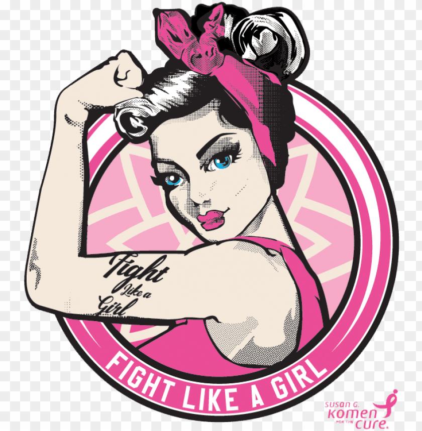 Fight Like A Girl Shirt Final Test Breast Cancer Fight Like A