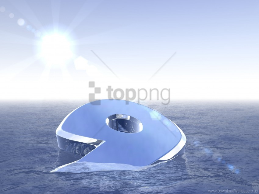 free PNG figure, glare, light, sinking, sky, ter wallpaper background best stock photos PNG images transparent