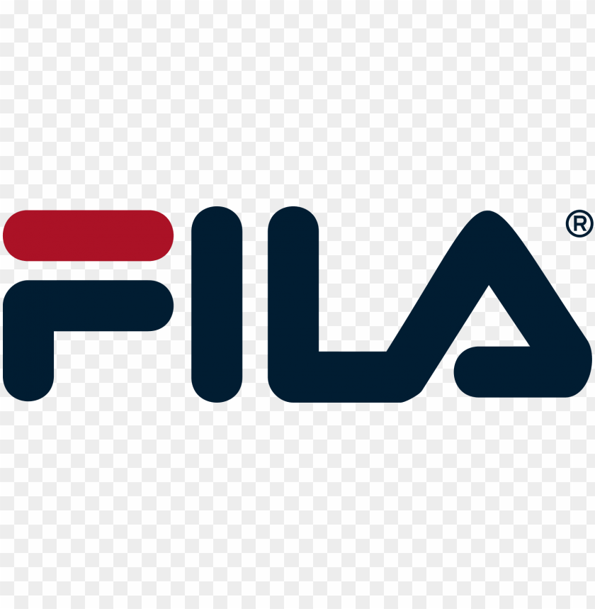 free PNG fila logo png - clothing brand logo hd PNG image with transparent background PNG images transparent