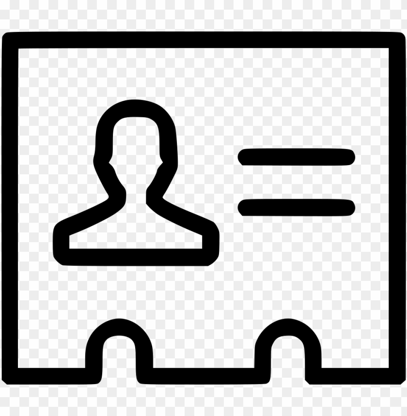 free PNG file - free icons profile search PNG image with transparent background PNG images transparent