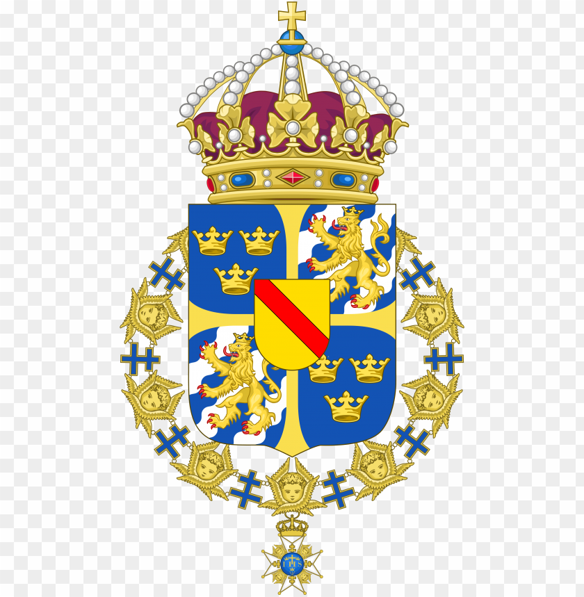 free PNG file greater coat of arms queen victoria - japanese coats of arms PNG image with transparent background PNG images transparent