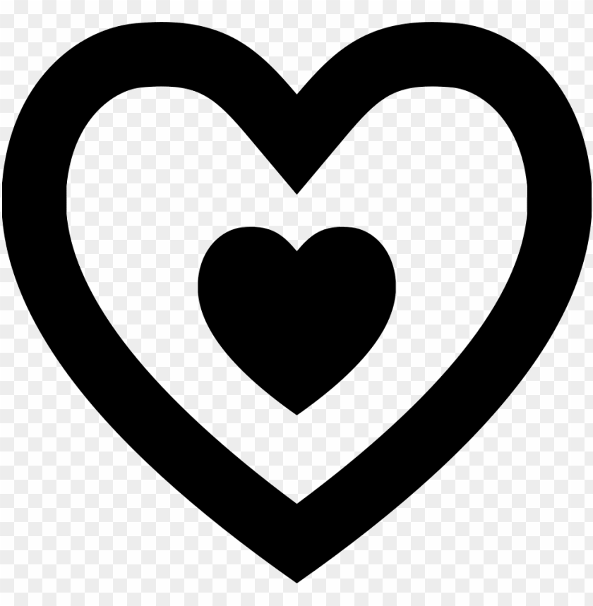 free PNG file - heart PNG image with transparent background PNG images transparent