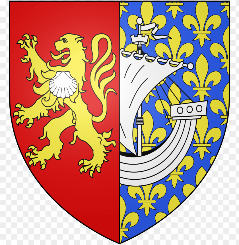 free PNG file hoheitszeichen - blason louviers PNG image with transparent background PNG images transparent