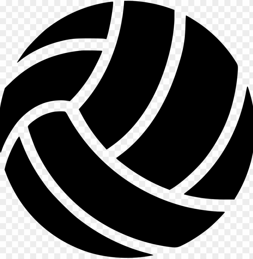 free PNG file - logo volley ball PNG image with transparent background PNG images transparent