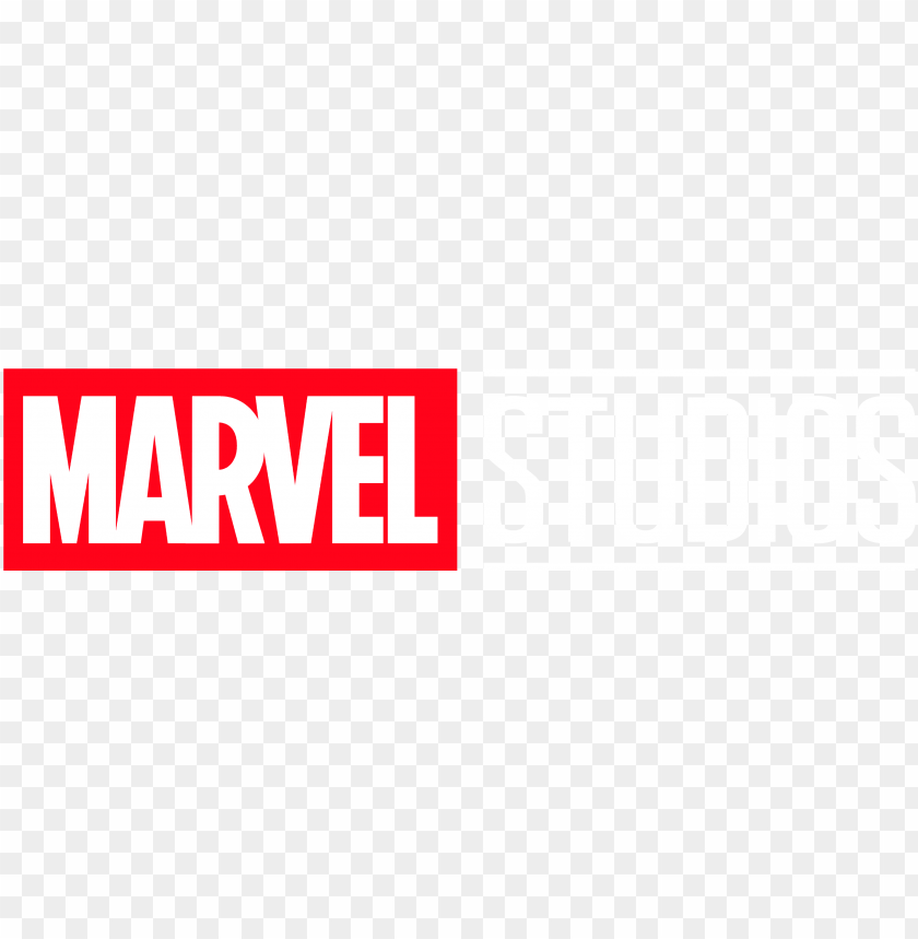 file size - marvel studios logo PNG image with transparent background@toppng.com