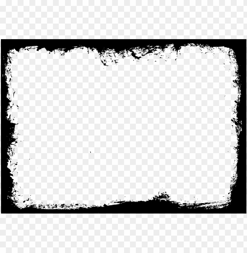 free PNG file size - png frame rectangle PNG image with transparent background PNG images transparent