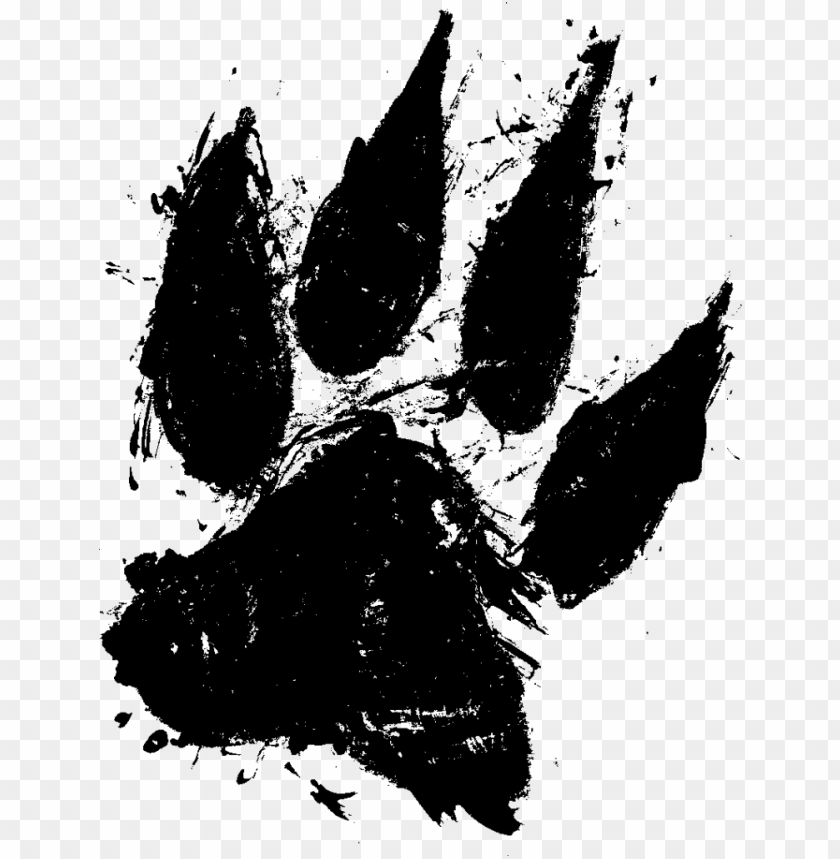 File Size Transparent Paw Print Png Image With Transparent Background Toppng Top free images & vectors for paw print png in png, vector, file, black and white, logo, clipart, cartoon and transparent. toppng