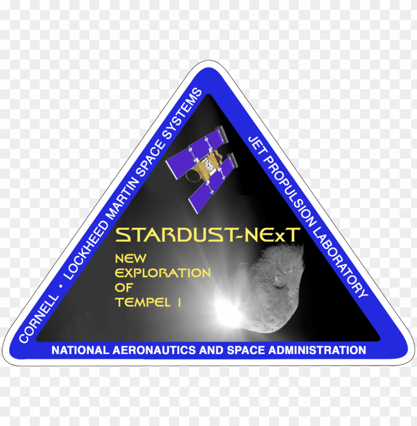 free PNG file - stardust - next - sdnext sticker-border - stardust next PNG image with transparent background PNG images transparent
