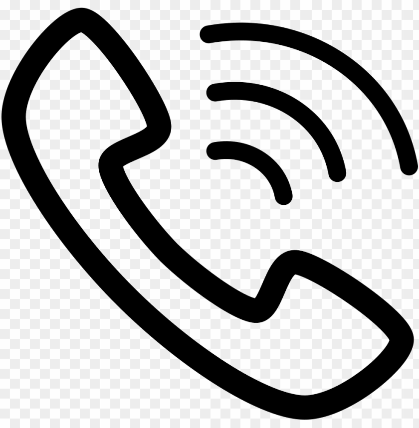 File Svg Call Us Icon Png Image With Transparent Background Toppng