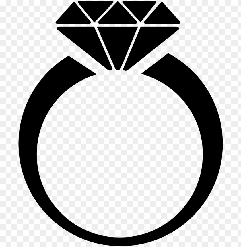 free PNG file svg - diamond ring svg free PNG image with transparent background PNG images transparent
