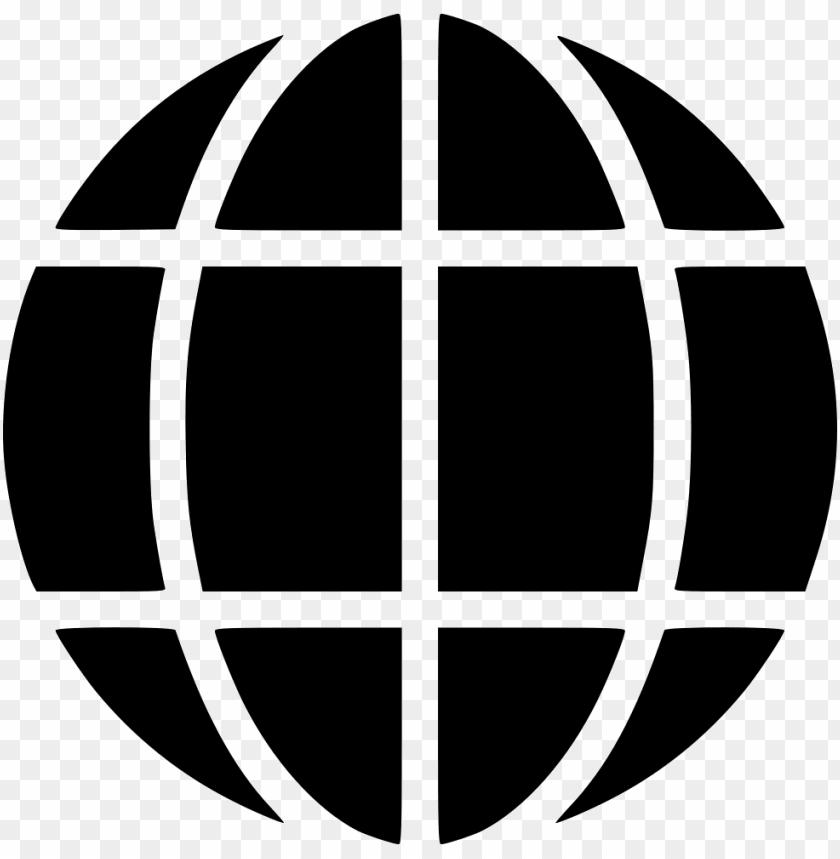File Svg Internet Icon Transparent Background Png Image With Transparent Background Toppng