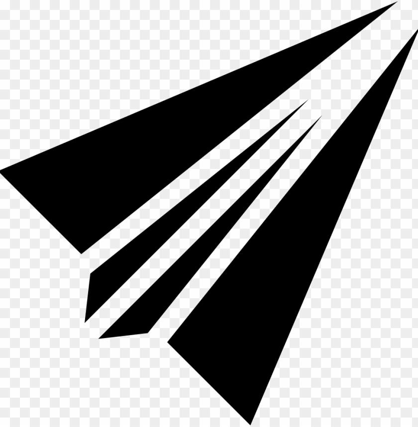 free PNG file svg - paper plane PNG image with transparent background PNG images transparent