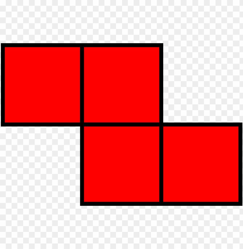 Download Tetris Background Png Background