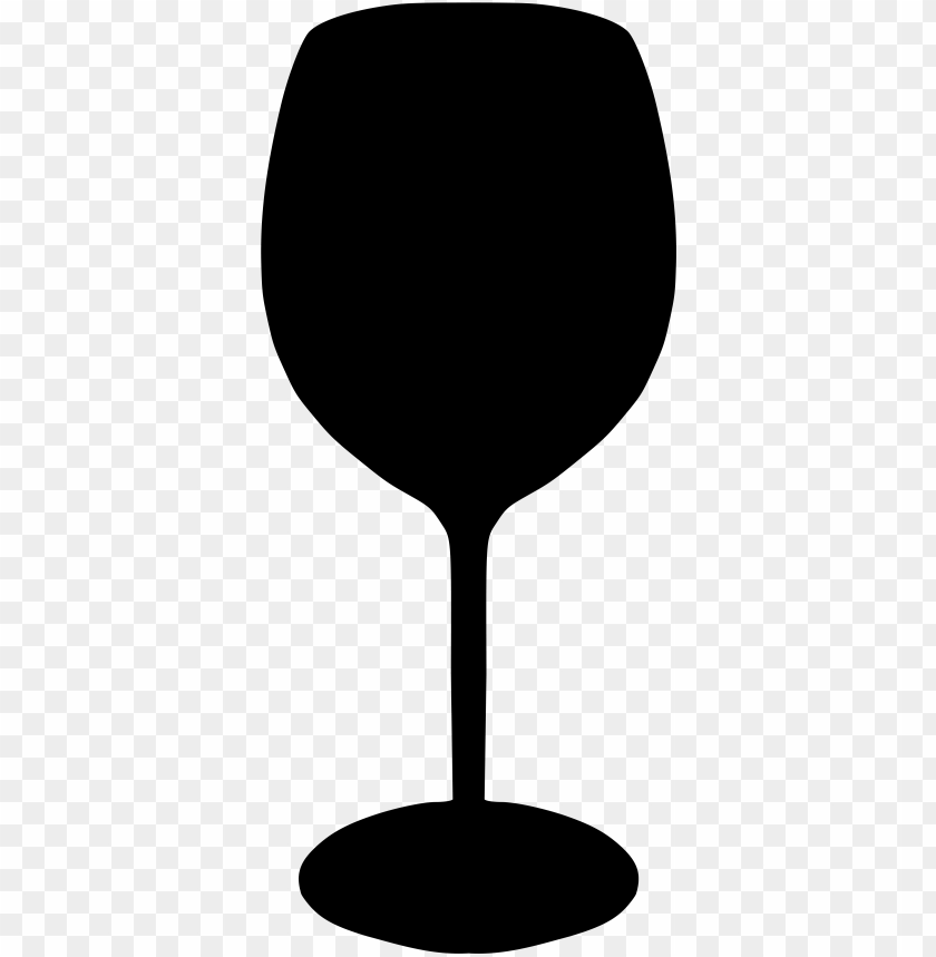 free PNG file - wineglass - svg - free svg files wine glasses PNG image with transparent background PNG images transparent