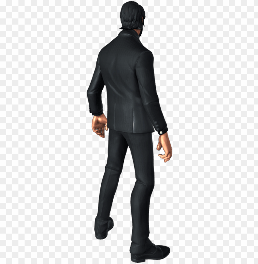 Files John Wick Png Image With Transparent Background Toppng