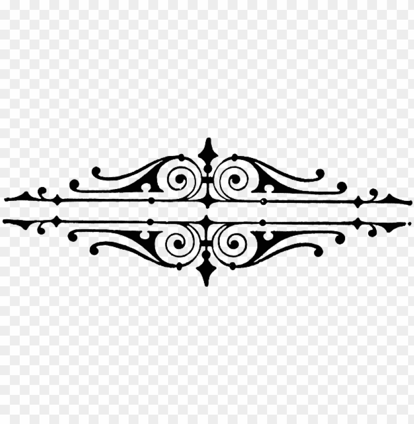 free PNG filigree - no soliciting no religious queries si PNG image with transparent background PNG images transparent