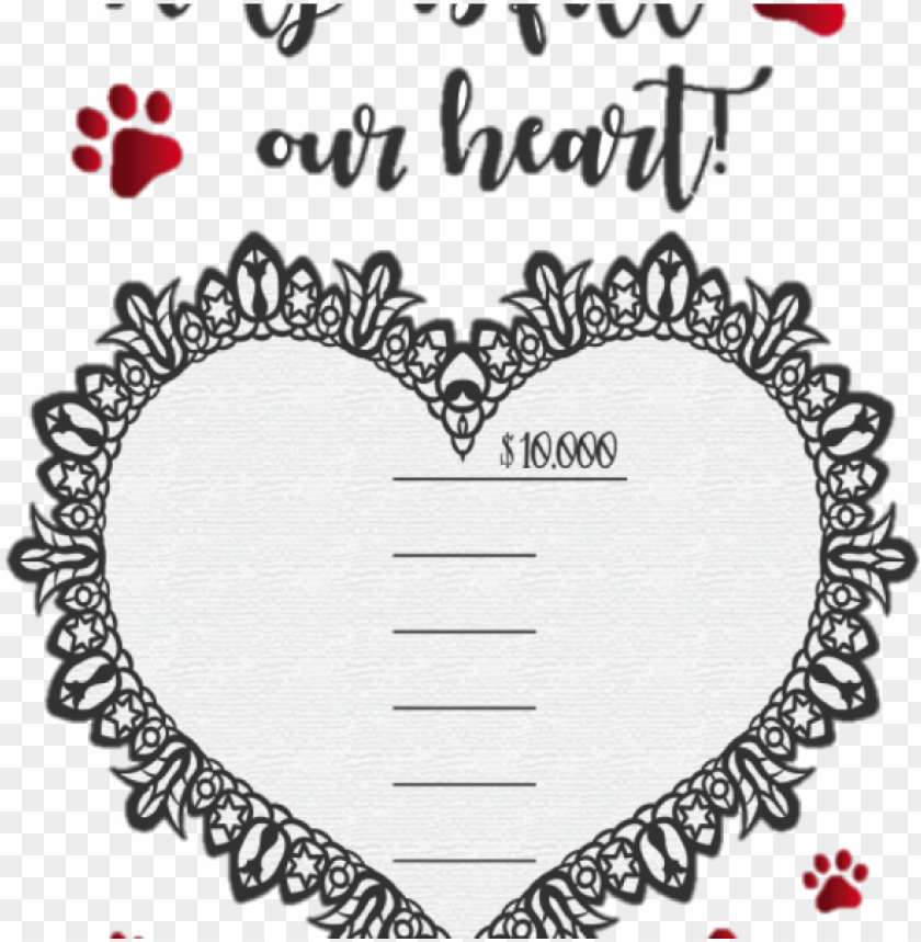 free PNG fill heart PNG image with transparent background PNG images transparent