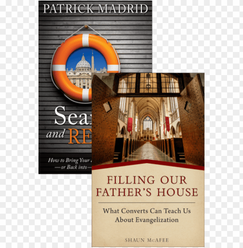 free PNG filling our father's house: what converts can teach PNG image with transparent background PNG images transparent