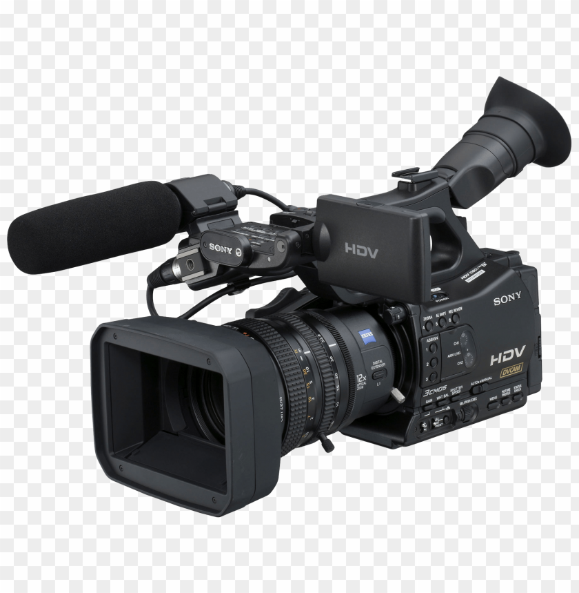 free PNG Film Camera png images background PNG images transparent