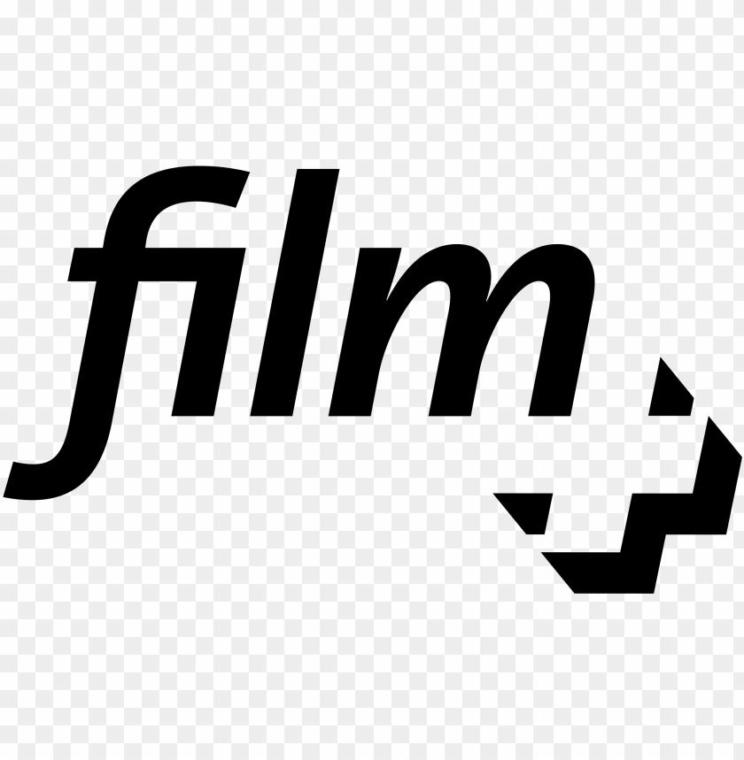 free PNG film logo png transparent - film PNG image with transparent background PNG images transparent