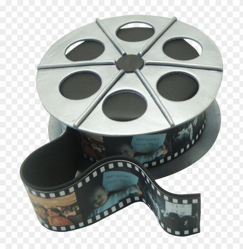 free PNG Download film reel png images background PNG images transparent