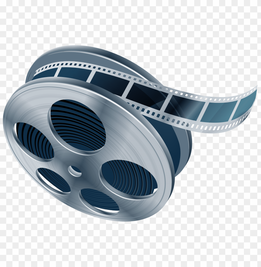 free PNG Download film roll clipart png photo   PNG images transparent