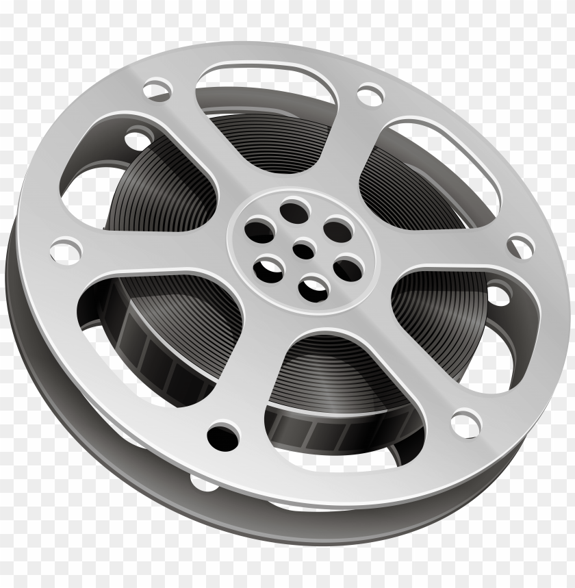 free PNG Download film roll large clipart png photo   PNG images transparent