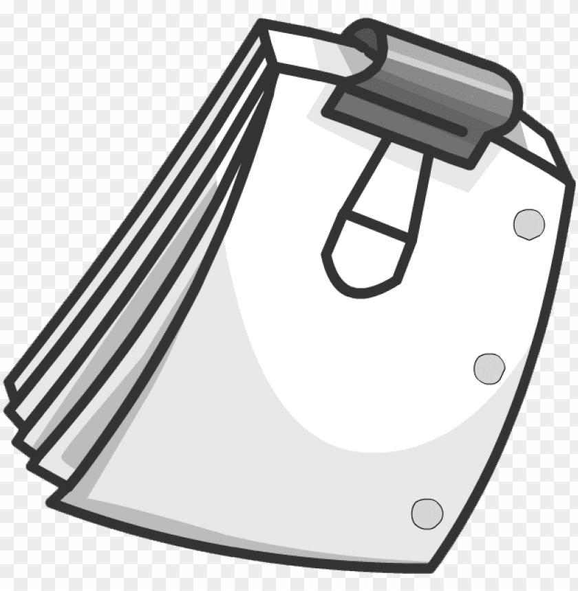 free PNG film script clothing icon id 5211 - film script icon png - Free PNG Images PNG images transparent