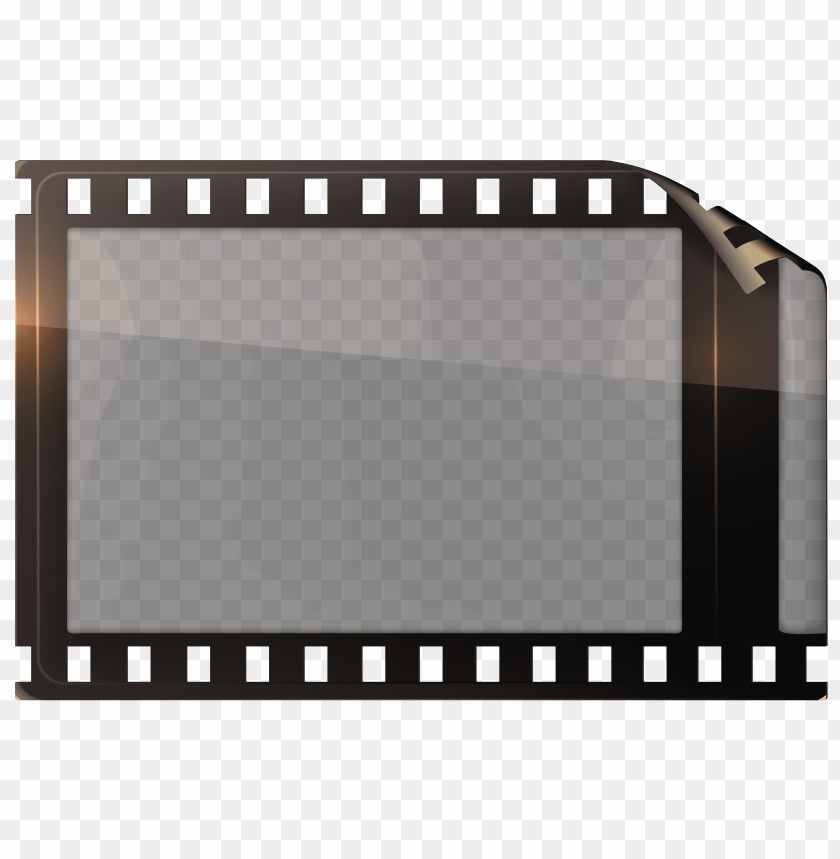 free PNG Download film strip clipart png photo   PNG images transparent