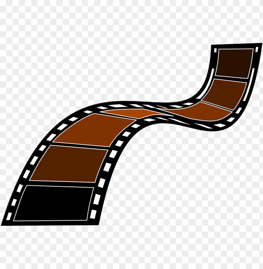 free PNG film strip section png images background PNG images transparent