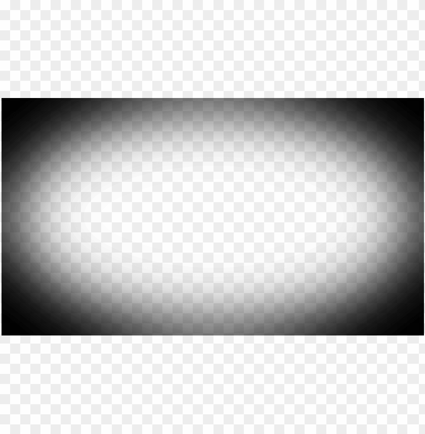 free PNG film - vignette - monochrome PNG image with transparent background PNG images transparent