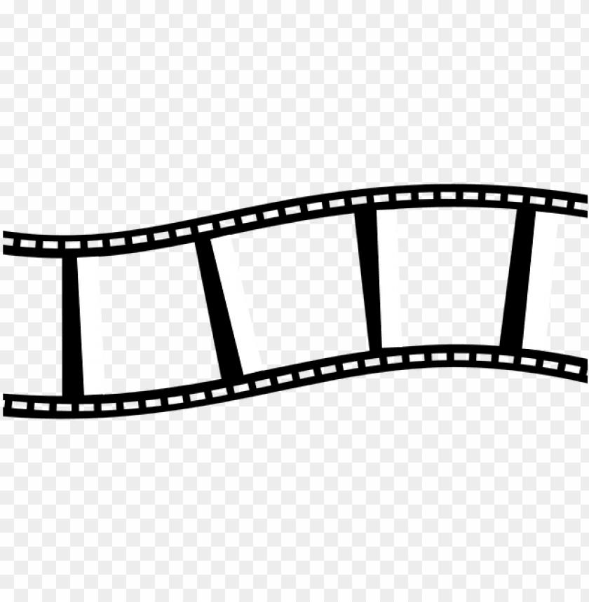 filmstrip clipart video reel film strip png transparent png image with transparent background toppng film strip png transparent png image
