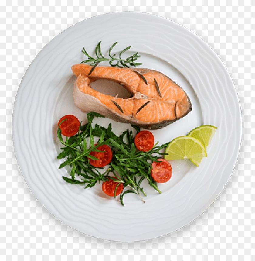 free PNG find restaurant - restaurant food plate image PNG image with transparent background PNG images transparent