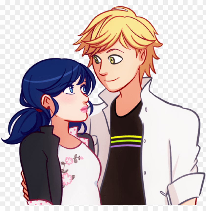 free PNG find this pin and more on the miraculous tale of ladybug - miraculous ladybug plikki wattpad PNG image with transparent background PNG images transparent