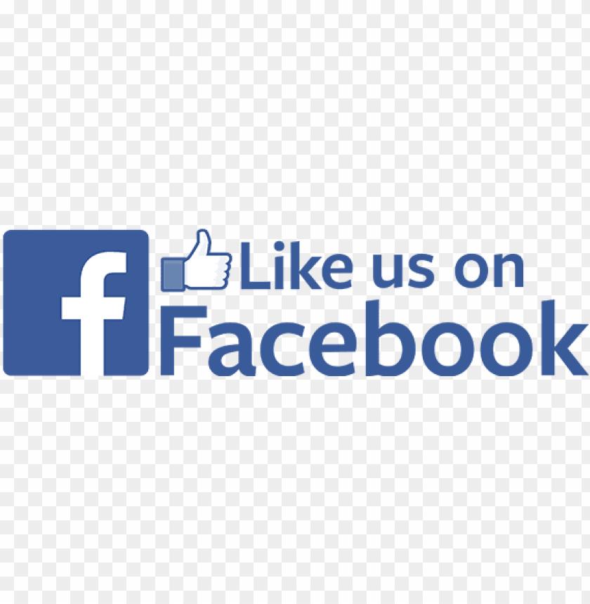 free PNG find us facebook logo transparent PNG image with transparent background PNG images transparent