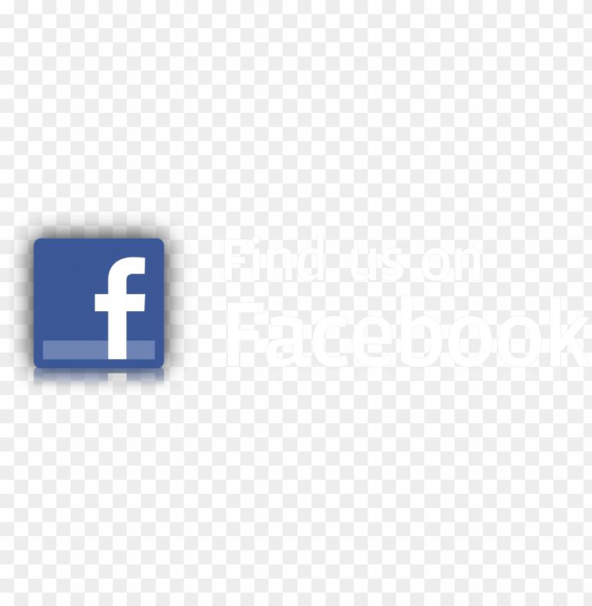 free PNG find us on facebook insta - encuentranos en facebook PNG image with transparent background PNG images transparent
