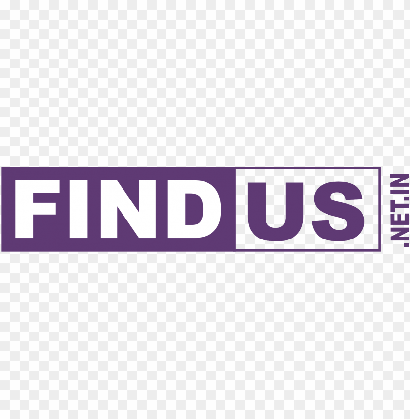 free PNG findus logo PNG image with transparent background PNG images transparent