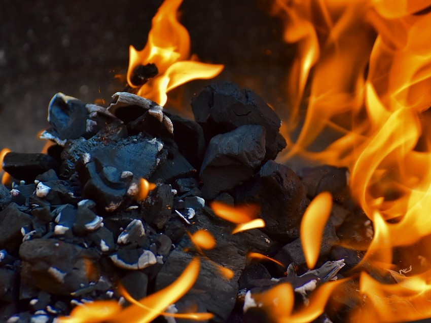 free PNG fire, embers, flame, burn, burned background PNG images transparent