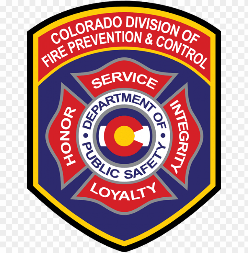free PNG fire experts, colo - colorado division of fire prevention and control logo PNG image with transparent background PNG images transparent