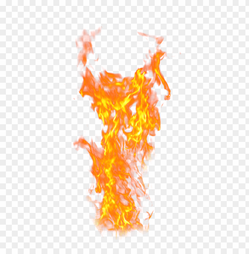 free PNG fire flame png - Free PNG Images PNG images transparent