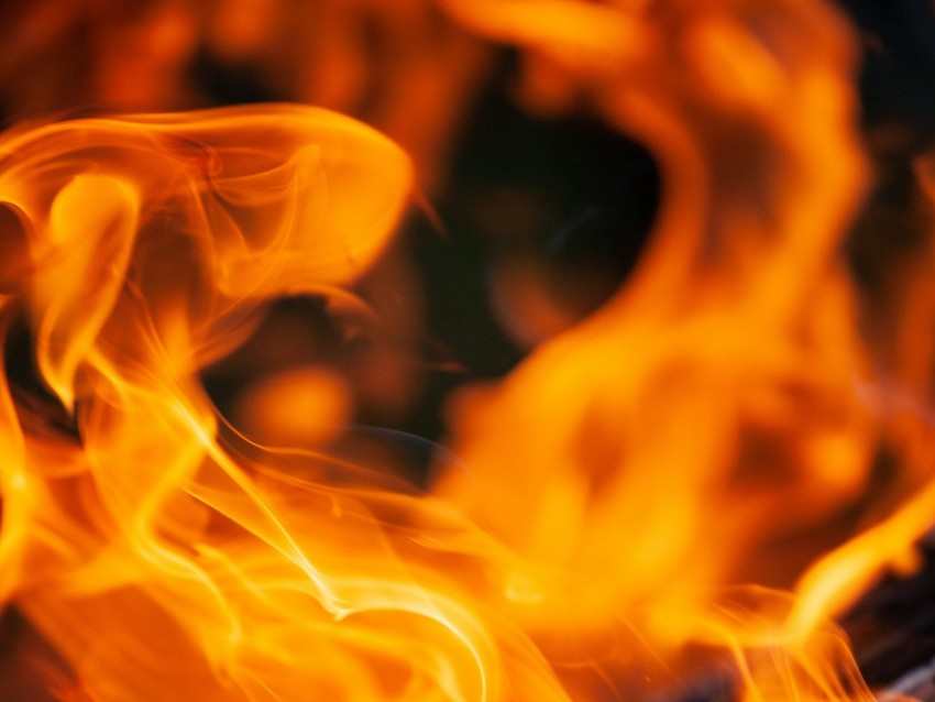 free PNG fire, flame, bright, burning background PNG images transparent