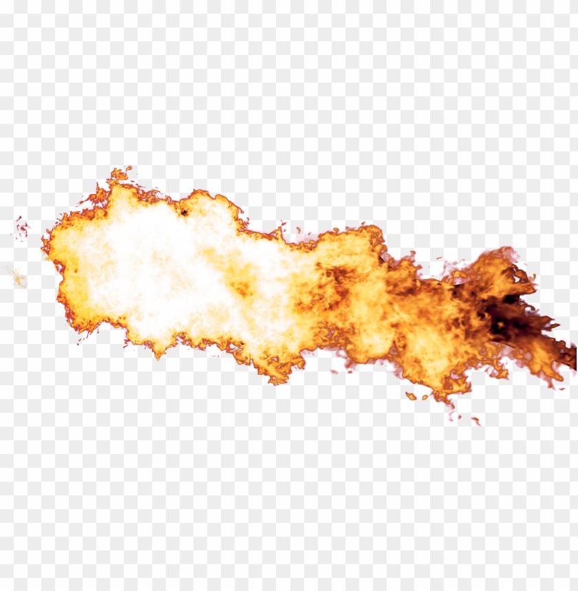 free PNG fire flame png transparent image - flame PNG image with transparent background PNG images transparent